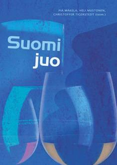 Suomi juo