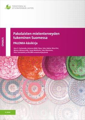 Pakolaisten mielenterveyden tukeminen Suomessa